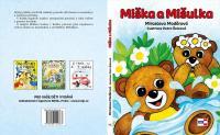 Miška a Mišulka